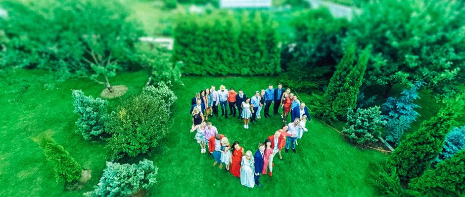 aerosemka-svadby
